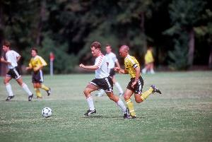 Athletics_MensSoccer_1995_04.jpg.jpg
