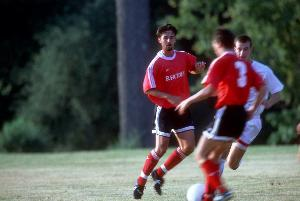 1994_Athletics_MensSoccer_04.jpg.jpg