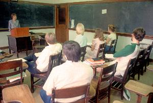 PF_Life_1989_students in class_084.jpg.jpg