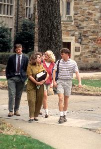 PF_Life_1989_students outside_071.jpg.jpg