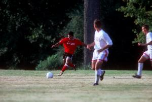 1994_Athletics_MensSoccer_02.jpg.jpg