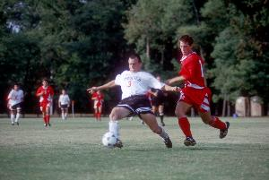 1995_Athletics_MensSoccer_01.jpg.jpg