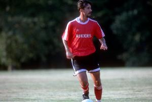 1994_Athletics_MensSoccer_06.jpg.jpg