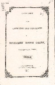 Montgomery Masonic College catalogue 1853_cover_001.jpg.jpg