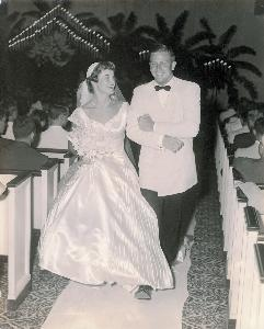 Daughsrills_Wedding_Day_1954.jpg.jpg