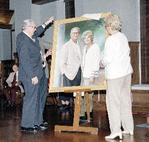 Daughdrill_1998_Unveiling the Portrait.jpg.jpg