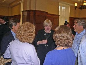 Blair_reception_2008_guests_002.jpg.jpg