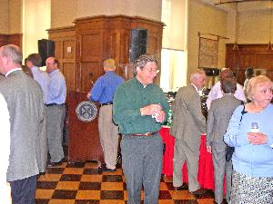 Blair_reception_2008_guests_004.jpg.jpg