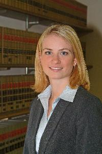 Unidentified_mock trial_member_20040413_002.jpg.jpg