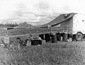 Physics_Alaska_trip_1963_mess_hall_003.jpg.jpg