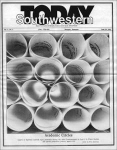 19820630_southwestern_today_cover.jpg.jpg