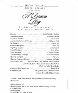 playbill_A_Dream_Play.PDF.jpg