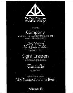 playbill_Eighth_Annual_Benefit_Concert_And_The_Music_Of_Jerome_Kern.PDF.jpg