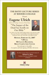 Batey Lecture_Eugene Ulrich_ Poster_20070207.pdf.jpg