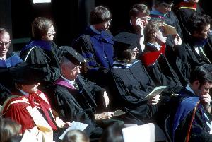 Honors convocation__010.jpg.jpg