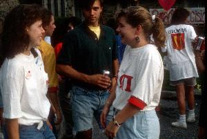 Students_chatting_late1980s.jpg.jpg