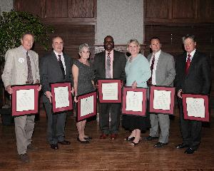 Hof F_recipients_2010_001.jpg.jpg
