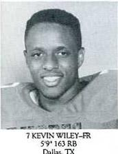 Wiley_kevin_1990_03.jpg.jpg