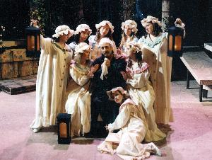 The_Pirates_Of_Penzance209.jpg.jpg