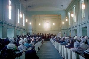 Baccalaureate_Evergreen Church_1961_012.jpg.jpg