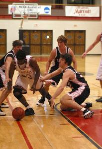 ATHL_basketball_men_vs_Rose_hulman_2004.jpg.jpg