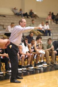 ATHL_basketball_men_vs_Rose_hulman_2004_002.jpg.jpg