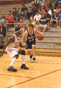ATHL_basketball_men_vs_Rose_hulman_2004_003.jpg.jpg