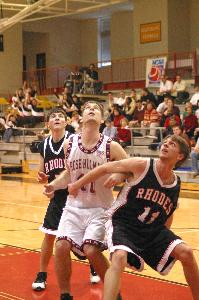 ATHL_basketball_men_vs_Rose_hulman_2004_006.jpg.jpg