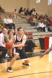 ATHL_basketball_men_vs_Rose_hulman_2004_0010.jpg.jpg