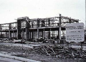 Hassell_hall_construction_1983_001.jpg.jpg