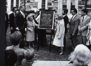 Hassell_hall dedication_19840427_001.jpg.jpg