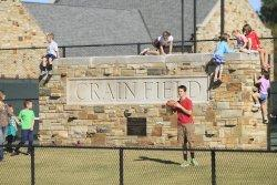 Crain Field_homecoming_2012.JPG.jpg