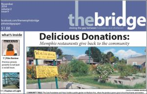 Memphis_Bridge_vol2_issue9_112014_COVER.jpg.jpg