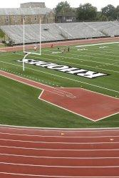 Crain Field dedicated 20120908_001.JPG.jpg