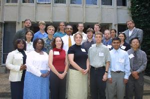 New_Faculty_2002_001.JPG.jpg