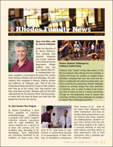 Faculty_Newsletter_201003_001.pdf.jpg