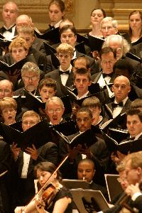 tenor and basses of all the choirs performing the Lux Aeterna.JPG.jpg