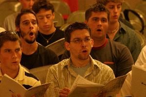 Craig Cooper '05 front and center Singers 6-11.JPG.jpg