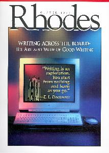 1997_winter_cover.jpg.jpg