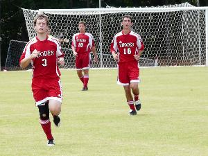Soccer_men_vs_Sewanee_20081013 (4).jpg.jpg