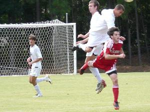 Soccer_men_vs_Sewanee_20081013 (3).jpg.jpg