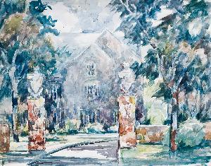 Jameson Jones Watercolor_image 2007 1.jpg.jpg