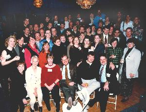 PF_EVENT_REUNION_CLASS_OF_1987_1997.001.JPG.jpg