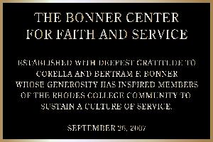 Bonner_center_Plaque_2007.jpg.jpg