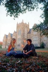 People_Talking_sit on grass_FreyClark_1990s.jpg.jpg