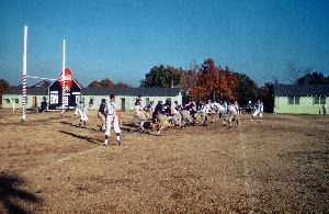 Old Fargason Field_ football_game_c1961.jpg.jpg