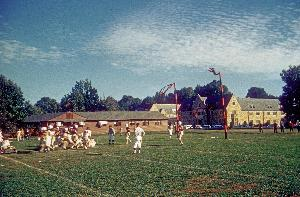 Football_game_fargason_1960_08.jpg.jpg