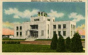 postcard_folder_1940_administration_building_airport.jpg.jpg