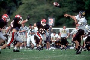 1994_Athletics_Football_05.jpg.jpg