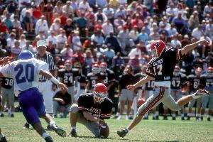 1992_Athletics_Football_02.jpg.jpg